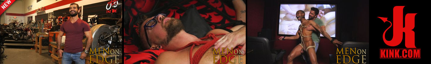 menonedge.com