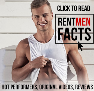 RentMen.com Facts
