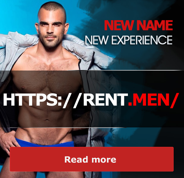 Go To Rent.Men